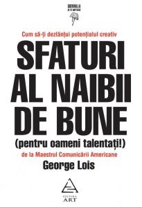 bookpic-5-sfaturi-al-naibii-de-bune-15325